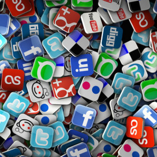 social_network3